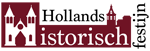 Hollands Historisch Festijn Logo